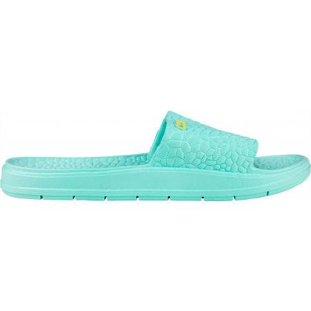Women's slippers - Coqui RUNE - 4