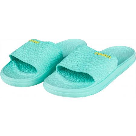 Women's slippers - Coqui RUNE - 2
