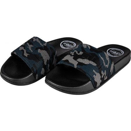 Unisex pantofle - Coqui FLEO - 2