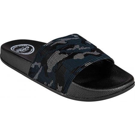 Coqui FLEO - Uniszex papucs