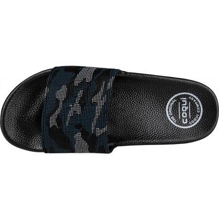 Unisex pantofle - Coqui FLEO - 5