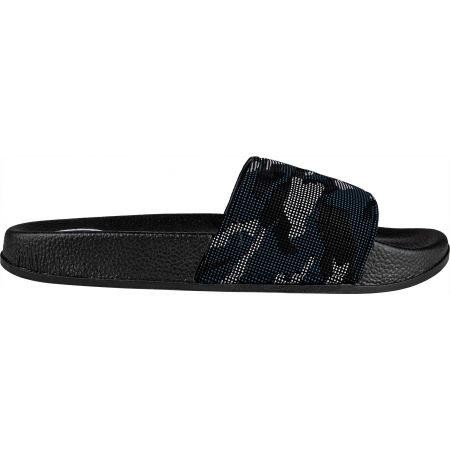 Unisex pantofle - Coqui FLEO - 3