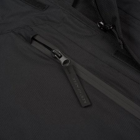 Мъжко яке - Northfinder MERFIN - 11