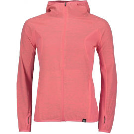 Northfinder JIHAN - Women's jacket