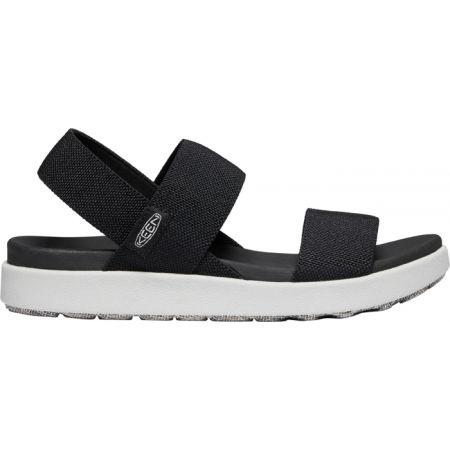Keen ELLE BACKSTRAP - Dámske sandále