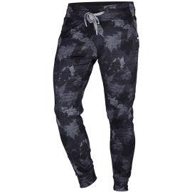Northfinder REWANA - Pantaloni de damă