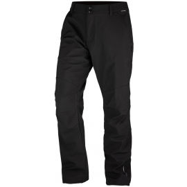 Northfinder LANDYS - Men's softshell trousers