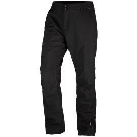 Northfinder LANDYS - Pánske softshellové nohavice