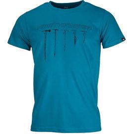 Northfinder BENJIL - Tricou de bărbați