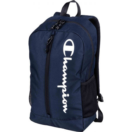 Раница - Champion BACKPACK - 2