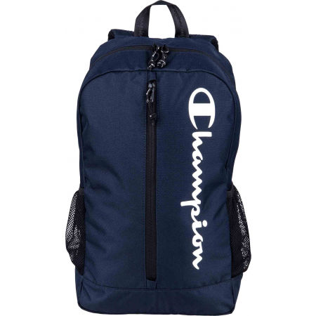 Раница - Champion BACKPACK - 1