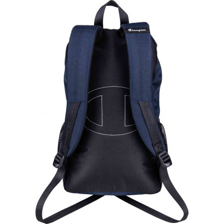 Раница - Champion BACKPACK - 3