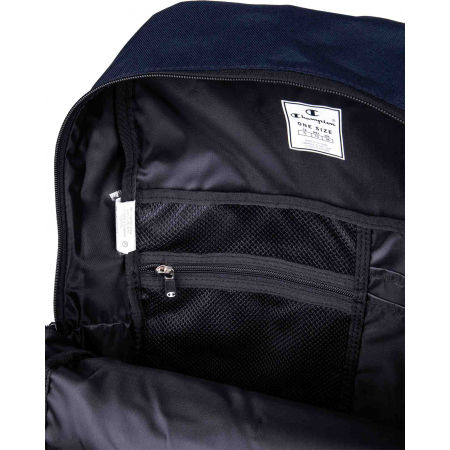 Раница - Champion BACKPACK - 4