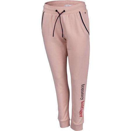 Tommy Hilfiger PANT LWK - Women's sweatpants