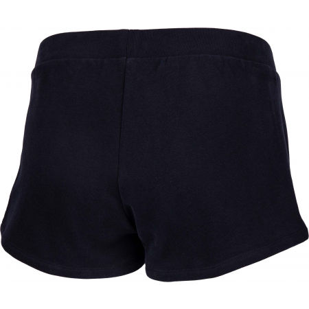 Women's shorts - Calvin Klein SHORT - 3