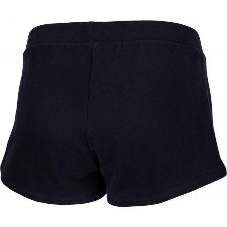 Дамски шорти - Calvin Klein SHORT - 3