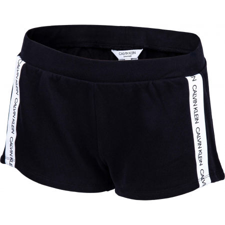 Women's shorts - Calvin Klein SHORT - 1
