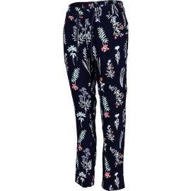 O'Neill LG MAISIE BEACH PANTS - Dívčí kalhoty
