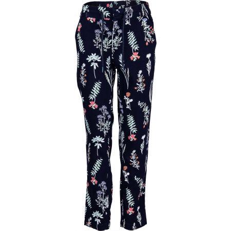 Dievčenské nohavice - O'Neill LG MAISIE BEACH PANTS - 2