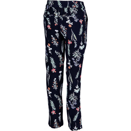 Dievčenské nohavice - O'Neill LG MAISIE BEACH PANTS - 3