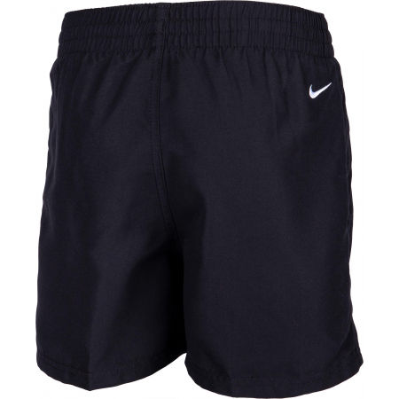 Badehose für Jungs - Nike LOGO SOLID LAP - 3