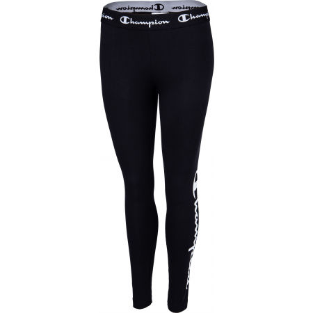 Champion 7/8 LEGGINGS - Női legging