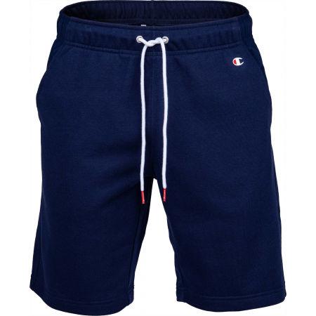 Мъжки къси панталони - Champion BERMUDA - 2