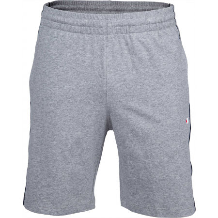 Champion BERMUDA - Men's shorts