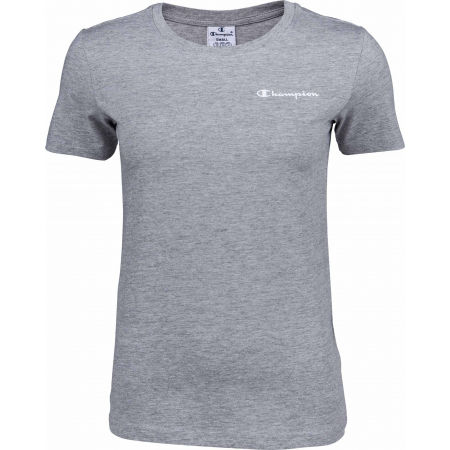 Champion CREWNECK T-SHIRT - Dámske tričko