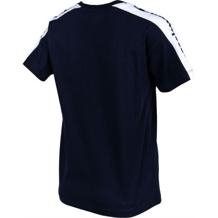 Dámské tričko - Champion CREWNECK T-SHIRT - 3
