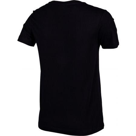 Women's T-shirt - Champion CREWNECK T-SHIRT - 3