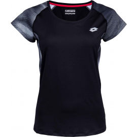 Lotto DARLA - Dámské sportovní tričko