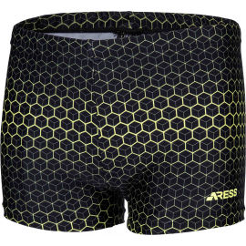 Aress RICKY - Boys' swim shorts