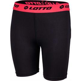 Lotto DANIA - Pantaloni scurți de fete