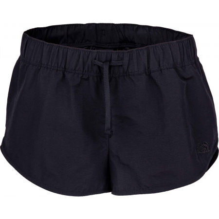 Dámske mini kraťasy - The North Face CLASS V MINI SHORT - 2