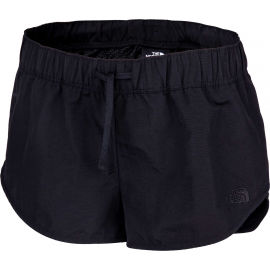 The North Face CLASS V MINI SHORT - Dámské mini kraťasy