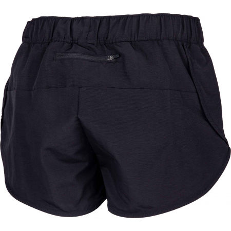 Dámske mini kraťasy - The North Face CLASS V MINI SHORT - 3