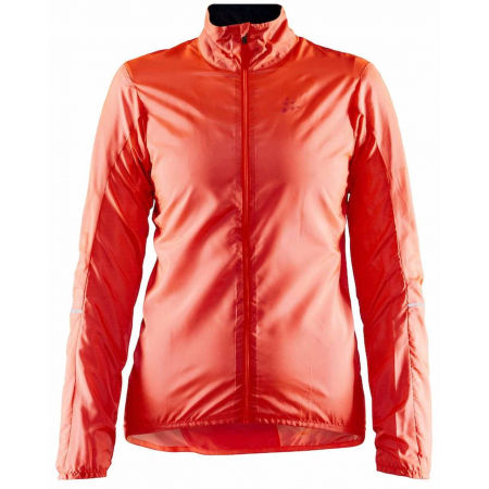 Women's ultralight cycling jacket - Craft ESSENCE - 1