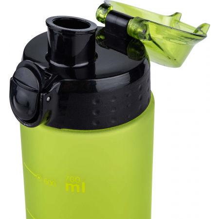 Tritanová fľaša - Crossroad FLIP BOTTLE - 3