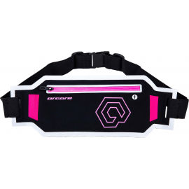 Arcore PULSE - Running waist bag
