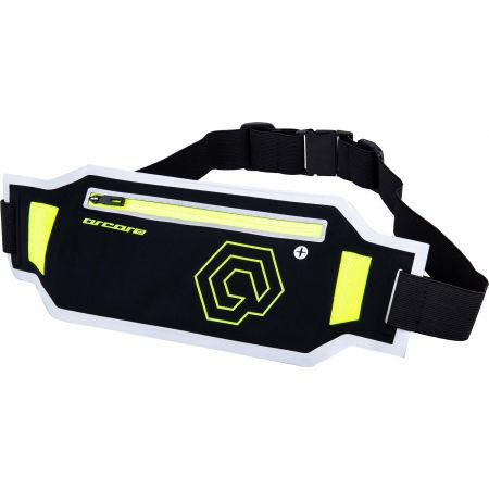 Спортна чантичка за кръста - Arcore PULSE - 2