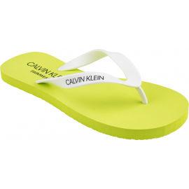 Calvin Klein FF SANDALS