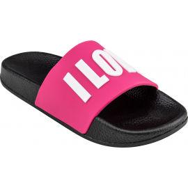 Coqui RUKI - Children's slippers