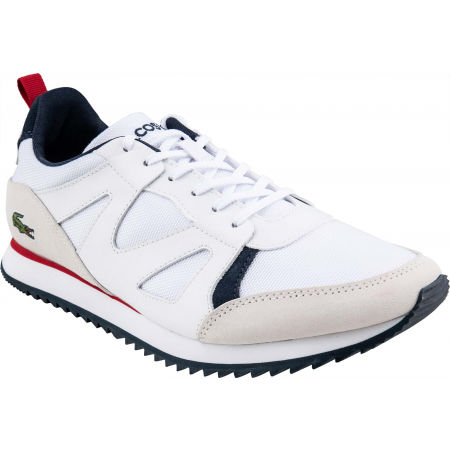 Lacoste AESTHET - Herren Sneaker