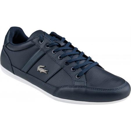 Lacoste CHAYMON - Men's sneakers