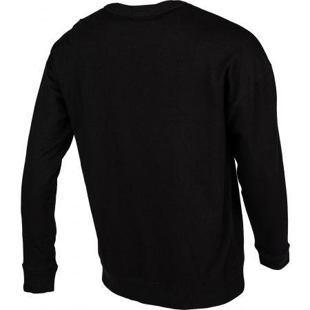 Men's sweatshirt - Calvin Klein L/S SWEATSHIRT - 3