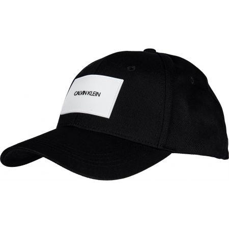 Šiltovka - Calvin Klein TWILL CAP - 1