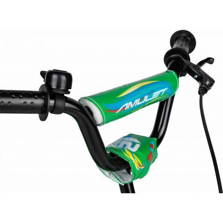 Detský bicykel - Amulet MINI 12 - 3