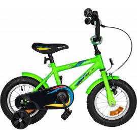 Amulet MINI 12 - Detský bicykel