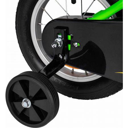 Detský bicykel - Amulet MINI 12 - 6